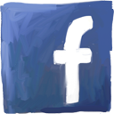1380993512_facebook