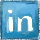 1380993518_linkedin