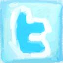 1380993520_twitter